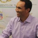 Ramón Melián