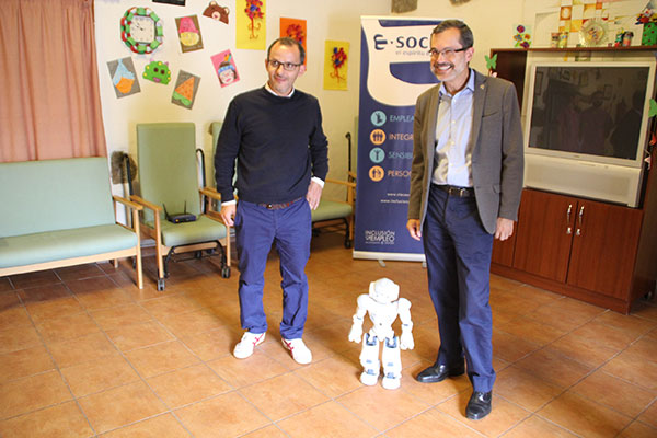 robot_casa_mayores_casillas