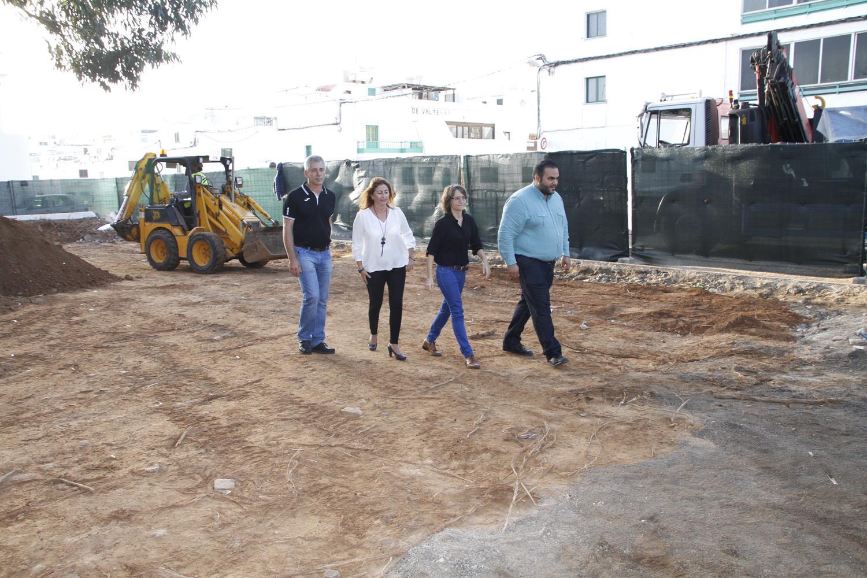 obras-plaza-valterra-1