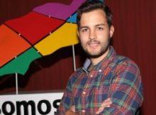 Borja Rubio