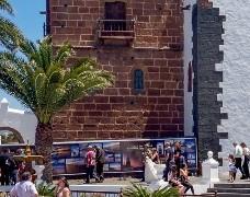 Iglesia-Guadalupe-Hoy