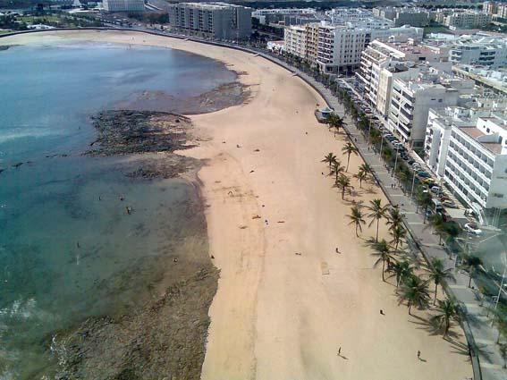 PLAYA-DEL-REDUCTO