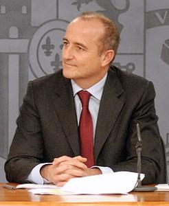 250px-Miguel_Sebastián_en_rueda_de_prensa
