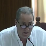 Juan Manuel Sosa