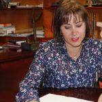 Gladys Acuña