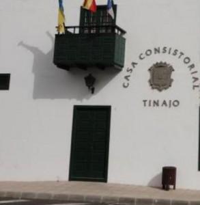 ayuntamiento_de_tinajo2_0