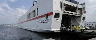 buque-puerto