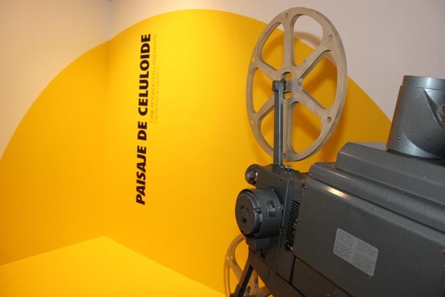 Paisaje de Celuloide Cine rodado en Lanzarote 4