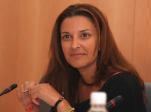 Saray-Rodríguez-secretaria-general-del-PP-de-Lanzarote-crop