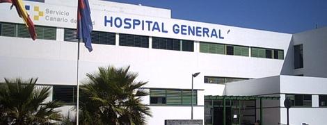 hospital_lanzarote