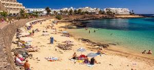 playa_del_jablillo-lanzarote_5
