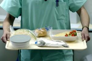 alimentos-hospitales