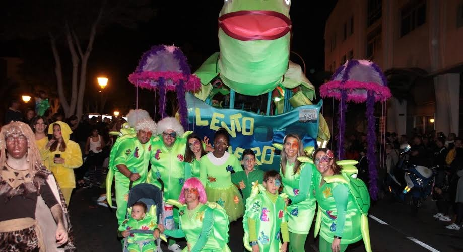 desfile carnaval arrecife 9