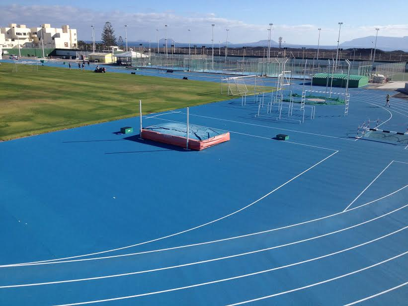 pista de atletismo 2