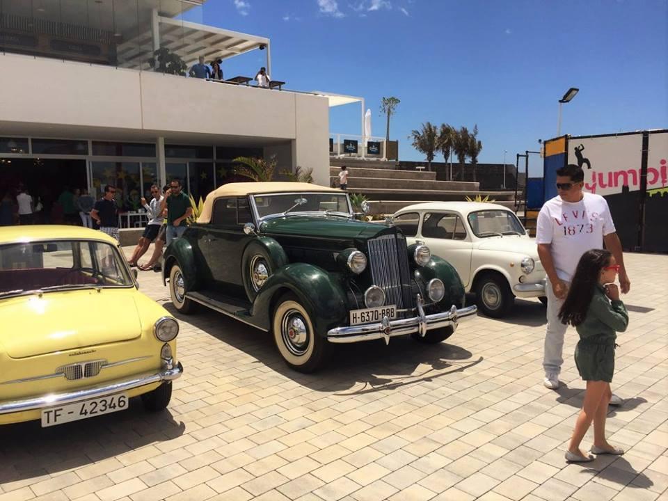 coches antiguos 3