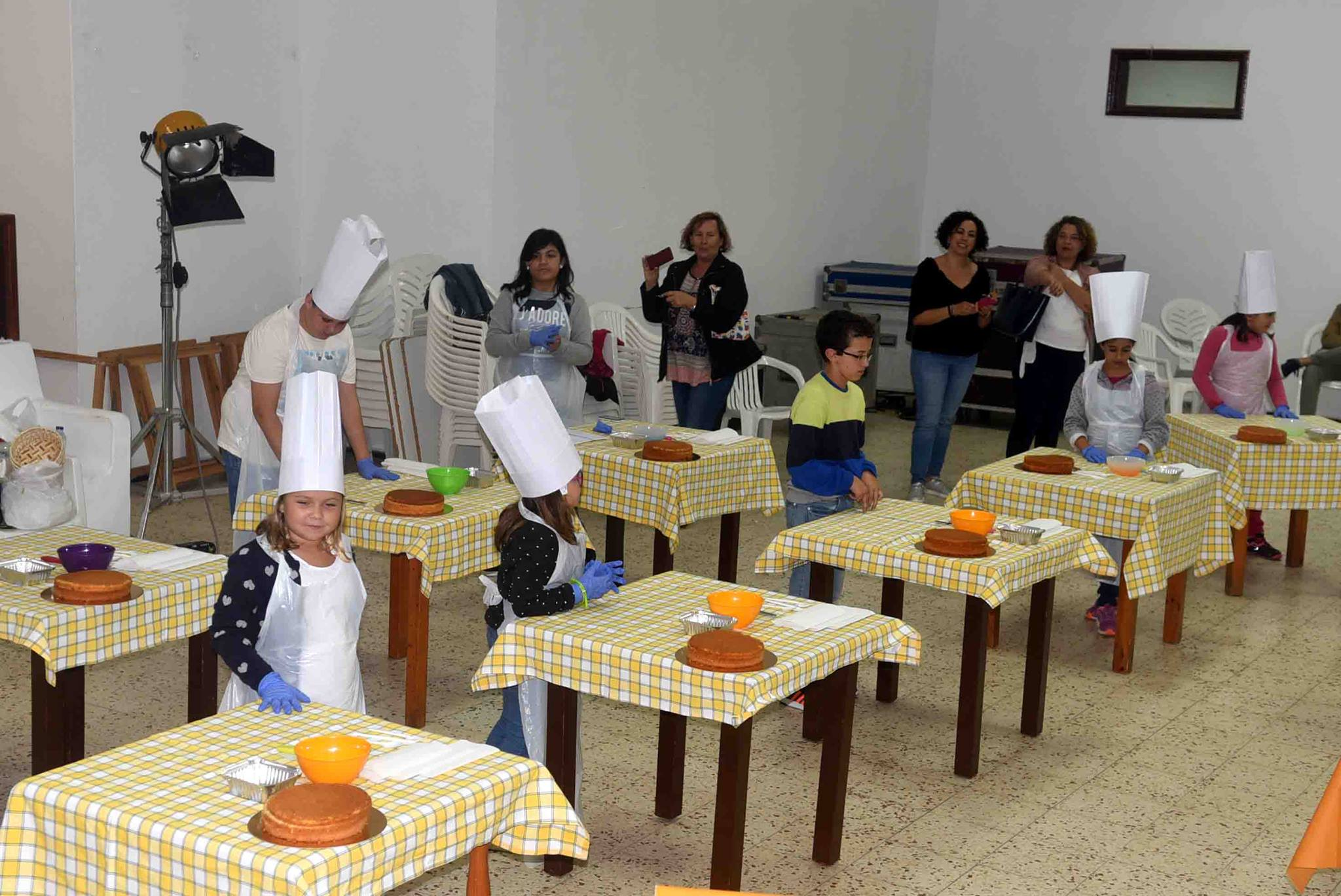 master chef junior 44