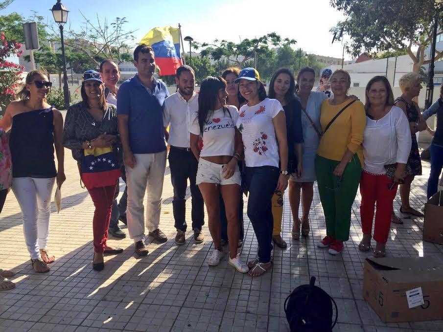 PP medicamentos venezuela