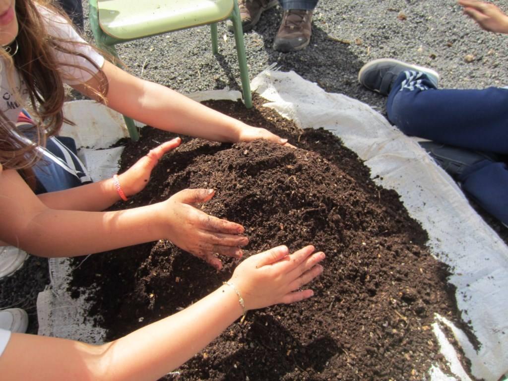 compost 444