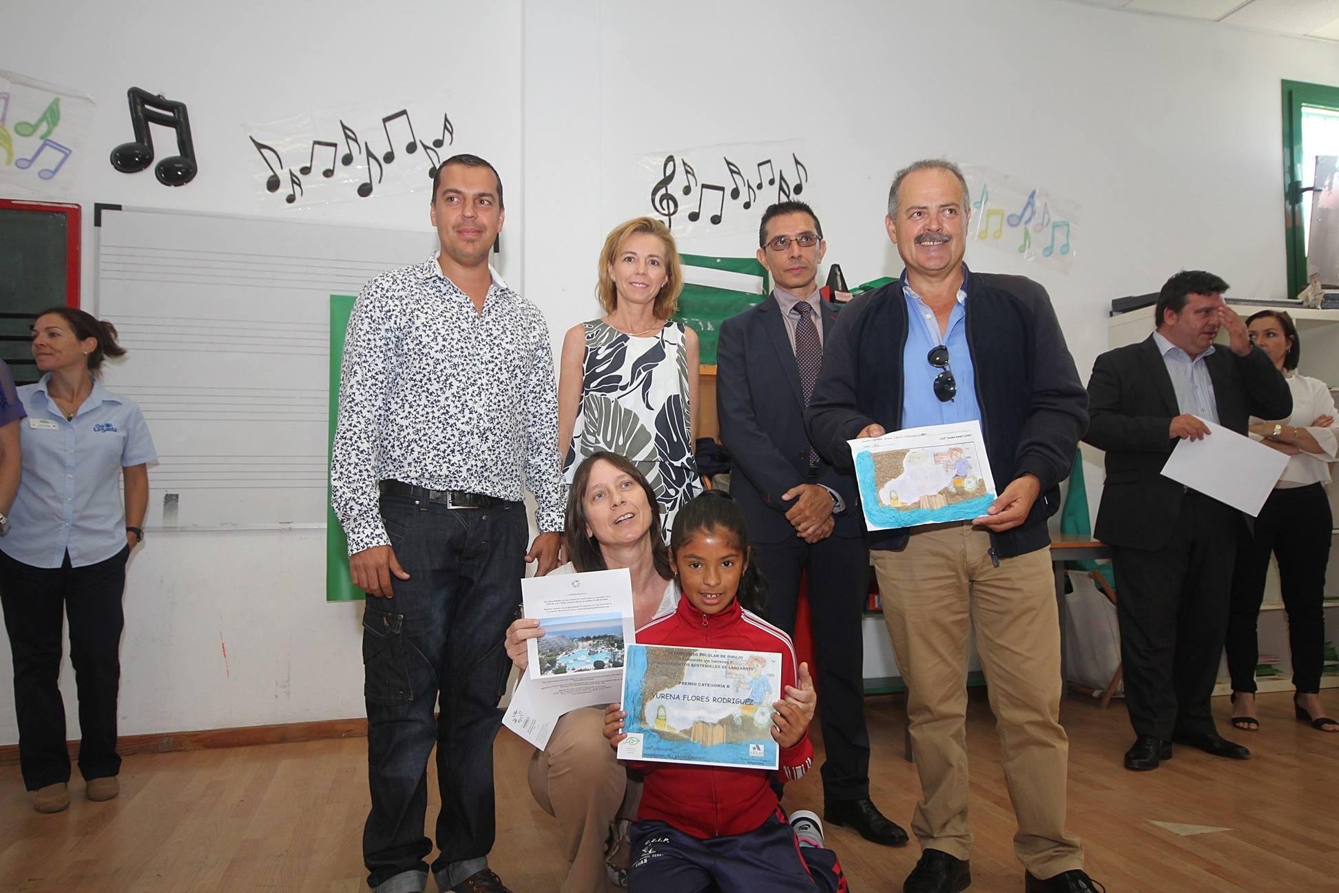 premios asolan 66