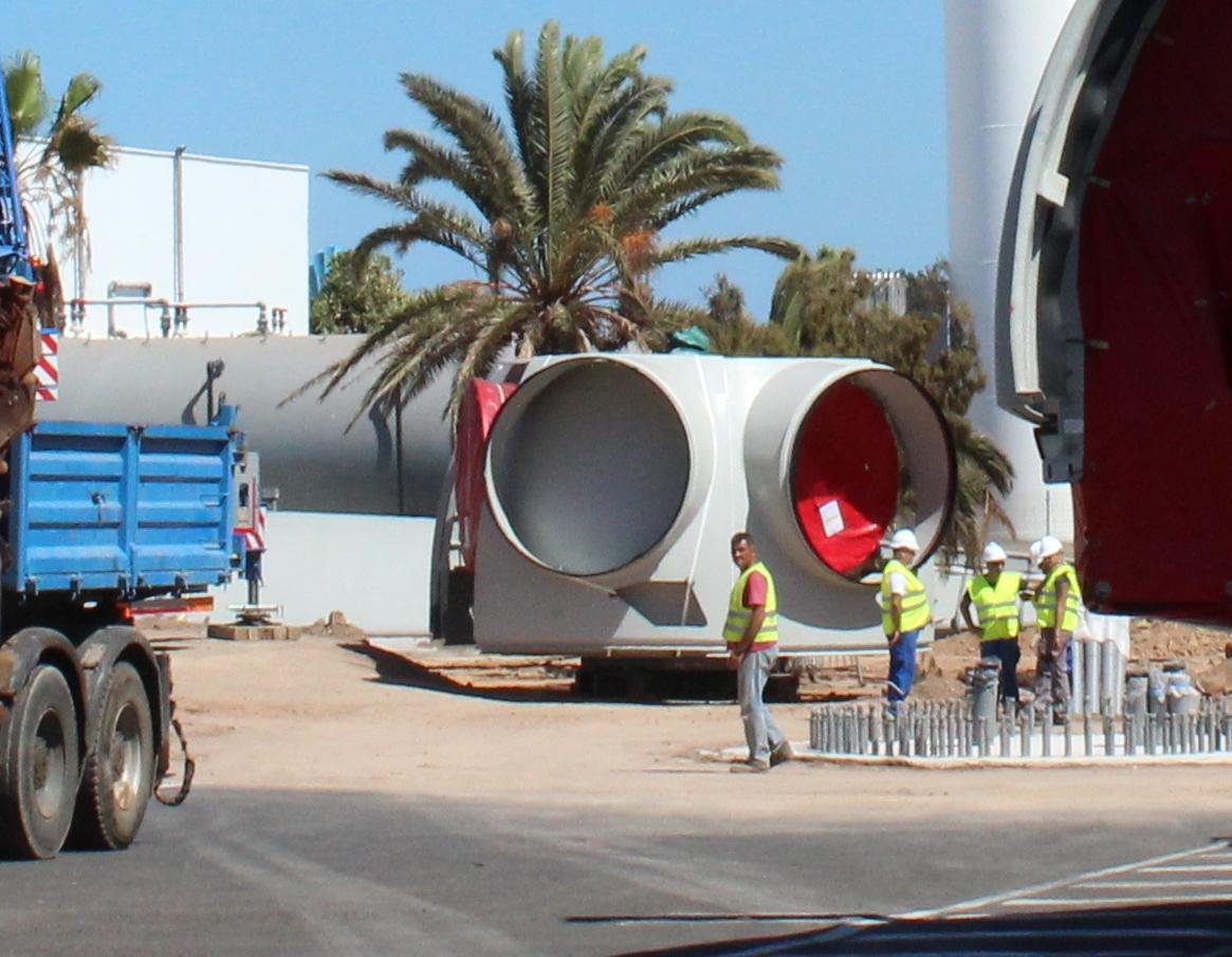 aerogeneradores punta grande 44