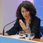 Ariagona González.