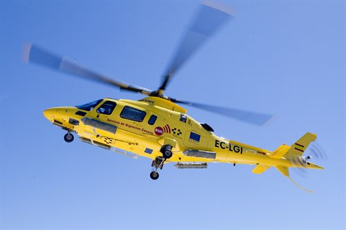 helicoptero-suc