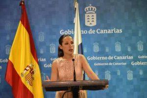 Patricia H. Ley del Suelo