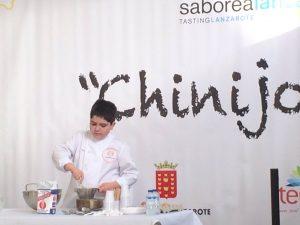 chinijo-chef